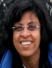 Ms. Gargi Mashruwala