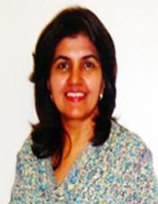 Monika Divekar