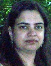 Priya Subbaraman