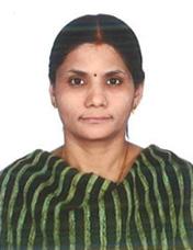 Sheela Vadavalli