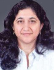 Sudha Dhar