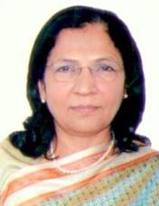 Pratima Ram