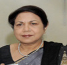 Zohra Chatterji