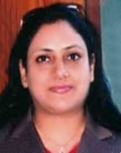 Jaya Vaidhyanathan