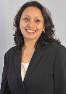 Ruchira Jaitly