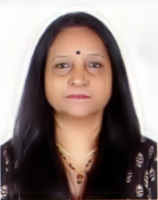 Sandhya Baliga
