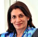 Aruna Advani