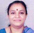 Mangala Prabhu