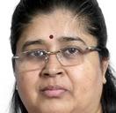 Subhasri Sriram