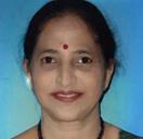 Dr. Vasantha Bharucha